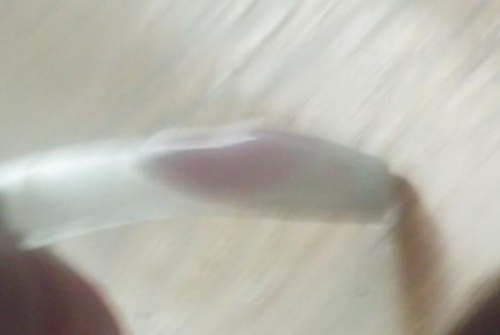 http://images32.fotosik.pl/103/dd36aef6c36c9c5cmed.jpg