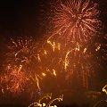 impreza, fajerwerki, latarnia, pkin #impreza #fajerwerki #latarnia #pkin