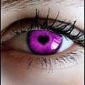 OKO!!!!!! #oczy