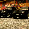 #DUB #mogelik #model #Jeep #Grand #herokee #TuningModeli #vipcars #BlingBling