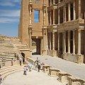 Libia #Libia #turystyka #islam