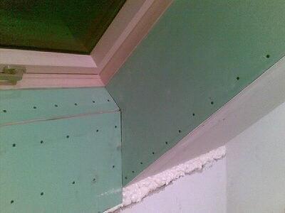 Czy gruntować ściany pod gładź