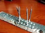 [Obrazek: 18e8e409be283f0am.jpg]