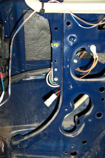 Jak Zainstalować Lampkę W Bagażniku Golf Mk Ii Wwwvwgolf