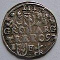 #monety #numizmatyka