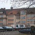 Wyzsza Szkola Psychologii Spolecznej w Sopocie #szkola #sopot #studia #uczelnia