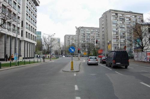 http://images32.fotosik.pl/215/1179def3f9505e7dmed.jpg