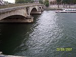 images32.fotosik.pl/216/04d33f80b9b3fe99m.jpg