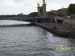 images32.fotosik.pl/216/6847164c67994c51m.jpg