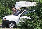 images32.fotosik.pl/222/f15cee76fe508d43m.jpg
