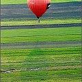 Lot balonem #balon #lot