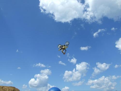 #stunt #cross #bemowo #fmx #motory #freestyle #skoki