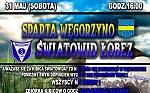 images32.fotosik.pl/261/485277fec6b2a66dm.jpg