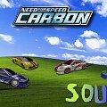#NeedForSpeed #carbon #tapeta #windows