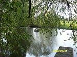 http://images32.fotosik.pl/267/2bda0a191d23be95m.jpg
