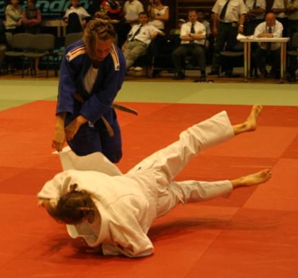judo.fotolog.pl