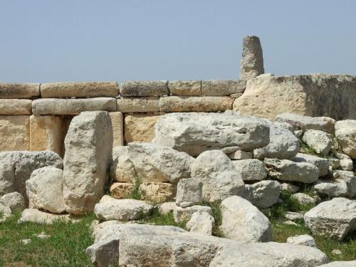 Malta #Malta #HagarQim