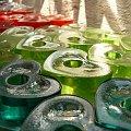 Sklep ze szkłem #bornholm #dania #sklep #szkło #szkłem #fabryka #wytwórnia