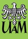 Forum Kulturoznawstwo UAM Strona Główna