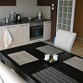 #stół #krzesła #kuchnia