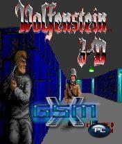 Paczki gier Symbian [os 6/7/8/8.1]