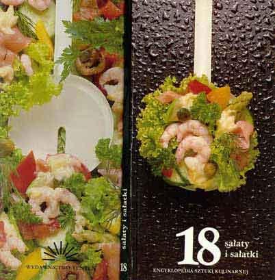 Kuchnia Przepisy Kulinarne Książki Underwater18
