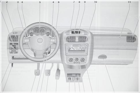 Corsa C (1).JPG Fotki Zdjęcia Obrazki