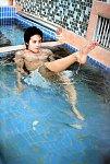 http://images32.fotosik.pl/343/bae28ea6cd92934em.jpg