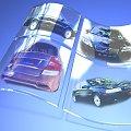 Volvo S80 #volvo #s80 #tapeta #tapety #desktop #windows