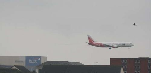 #samolot #lotnisko