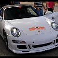 #porsche #pcp #club #poland #TrackDay #turbo #vipcars
