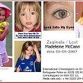 #AdnotacjaPolicyjna #Aktualności #Algarve #PORWANIE #tragedia #Amsterdam #Apel #Belgia #disappeared #Fiedziuszko #Holandia #InternationalCrimestoppers #INTERPOL #ITAKA #kobieta #Koszalin #KtokolwiekWidział #KtokolwiekWie #LookIntoMyEyes #Lost