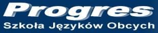 Szkoła języków obcych Progres- Łódź