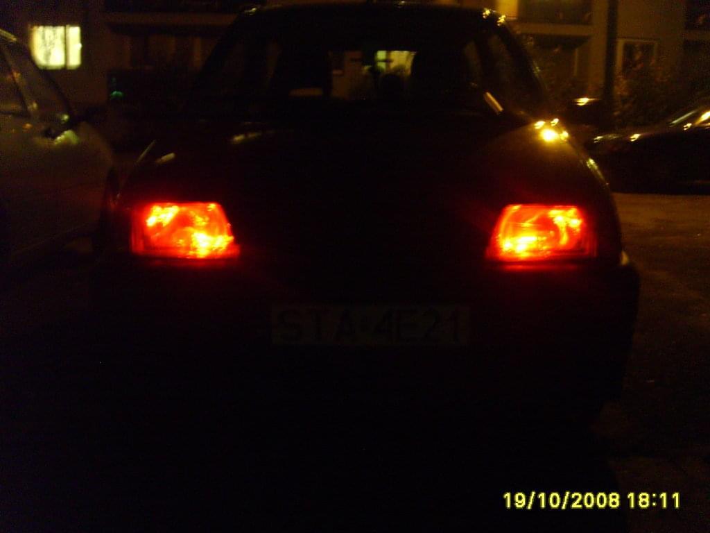 http://images32.fotosik.pl/383/596de56fd102f6a8.jpg