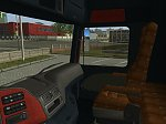 mercedes benz actros interior A5907b308aed79cem
