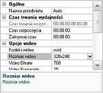 31d73b353ae11127m.jpg