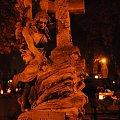 #WszystkichŚwiętych #Cmentarz #Noc #Groby