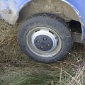 buggy #buggi #buggy #drift #działka #gokard #jazda #maluch #pole #rajd #ręczny #szaleniec #tereny #wypad