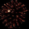 #petardy #fajerwerki
