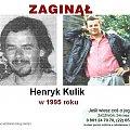 #HenrykKulik #Zakopane #zachodniopomorskie #Lyon #Lion #Francja #France #PoszukiwanieOsóbZaginionych #MissingPeople #Aktualności #Zaginieni #Poszukiwani #pomoc #ProsimyOPomoc #KtokolwiekWidział #KtokolwiekWie #AdnotacjaPolicyjna #policja #Apel