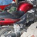Moto na sprzedaż #Kawasaki