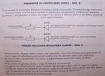 Opel ASTRA II + alarm bezpilotowy NOXON PORTMAN KEY